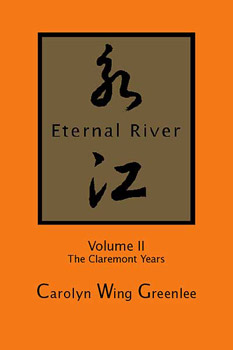 Eternal River volume 2