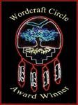 Wordcraft Award