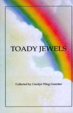 Toady Jewels - front cover
